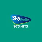 Sky Radio 90s Hits