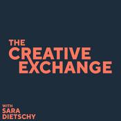 The Creative Exchange