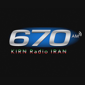 Radio Javan Persian Music Radio - Listen online for free