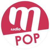 M Radio Pop