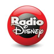 Radio Disney Ecuador