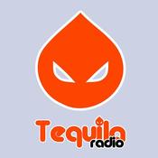 Radio Tequila Hip Hop