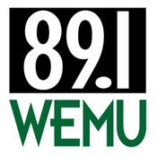 WEMU - Eastern Michigan Public Radio 89.1 FM