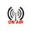 Darasa online Radio