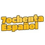 7Ochenta Español