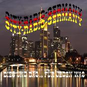 City-Radio-Germany