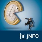 hr-iNFO - Funkkollek: Wirtschaft