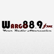 WARG - 88.9 FM