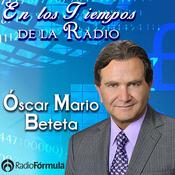 En los Tiempos de la Radio