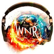 WNR Radio