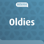 Antenne Oldies