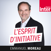 France Inter - La chronique d\'Emmanuel Moreau