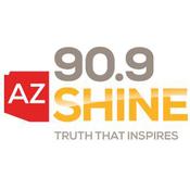 KGCB - Radio Shine