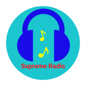 Supreme Radio