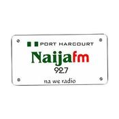Naija FM 92.7 Port Harcourt