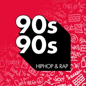 90s90s Hip Hop