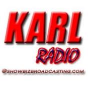 KARL Radio