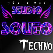 Radio Studio Souto - Techno