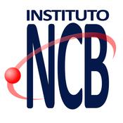 INCB Tecnologia