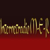 Internetradio-m-e-r