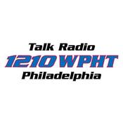 WPHT - Talk Radio Philadelphia 1210 AM