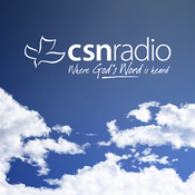 KTJC - CSN Christian Radio 91.9 FM