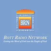 KAMI - Bott Radio Network 1580 AM