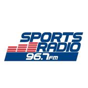 WLLF - Sports Radio 96.7 FM