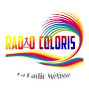 Radio Coloris