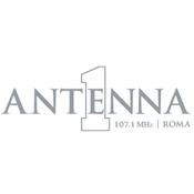 Antenna 1