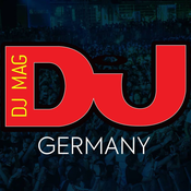 DJ Mag Germany Radio by iloveradio.de