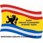 Radio Zeeuws Vlaanderen
