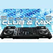 MX Radio