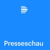 Presseschau - Deutschlandfunk