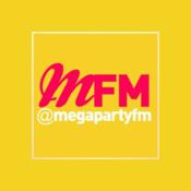 Mega Party Benidorm
