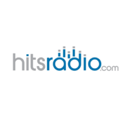 50s 60s Hits - HitsRadio radio stream - Listen online for free