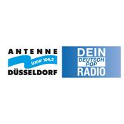 Antenne Düsseldorf - Dein DeutschPop Radio