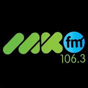 MK FM - Milton Keys Local Radio