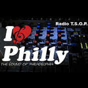 Radio TSOP