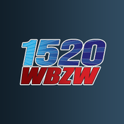 WBZW - The BiZ 1520 AM