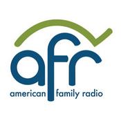 WAPD - AFR Inspirational 91.7 FM