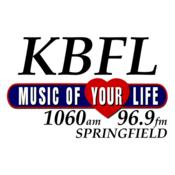 KBFL - 1060 AM