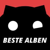 MDR SPUTNIK Die besten Alben