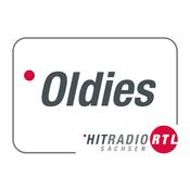 HITRADIO RTL - Oldies