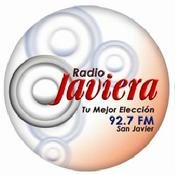 Radio Javiera 92.7 FM