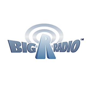 BigR - Golden Oldies radio stream - Listen online for free