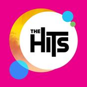 The Hits 90.1 Wellington
