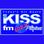 Kissfm Pinas 102.7
