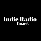 IndieRadioFM.com HOT HITS RADIO