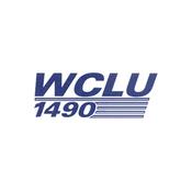 WCLU - 1490 AM